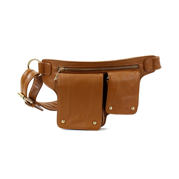 Portia Belt Bag
