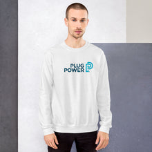 Load image into Gallery viewer, PLUG Logo Tee