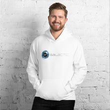 Load image into Gallery viewer, SPCE Hoodie