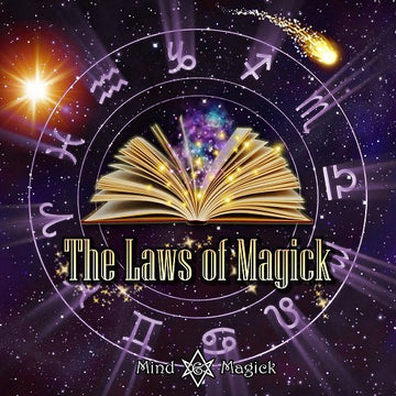The Laws of Magick
