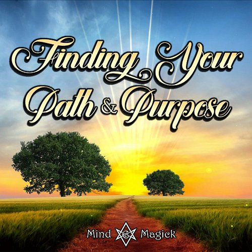 Finding Your Path & Purpose