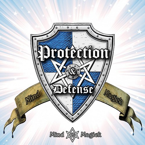 Protection & Defense