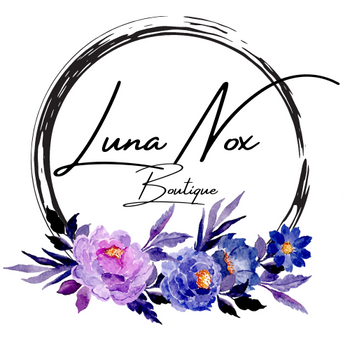 Luna Nox Boutique