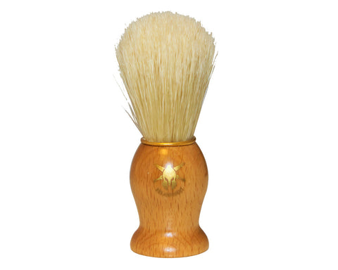 Dreadnought Avenger Shaving Brush