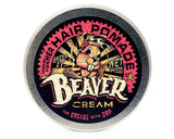 Cock Grease Beaver Cream