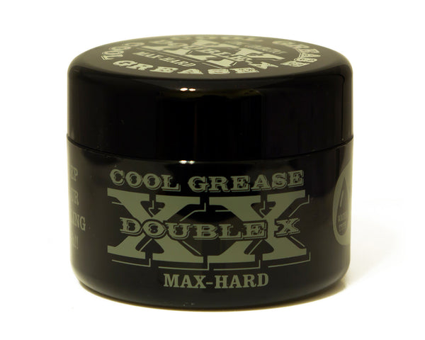 Cool Grease Double XX Max Hard