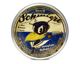 Schmiere Medium Hold Limited Edition Pomade, Fernweh