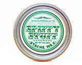 Spiffy Stuff Stache Wax