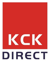 KCK Direct