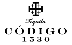 Codigo 1530 (Powered by ReserveBar)
