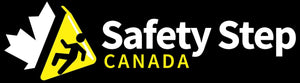 Safety Step Canada