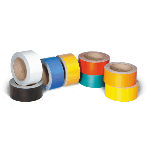 Flexible Engineer Grade Reflective Tape