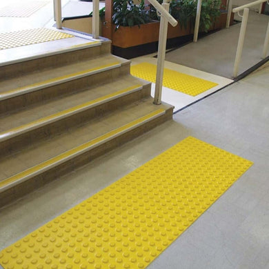 Anti Slip Tactile Indicators
