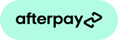 After Pay payment gateway