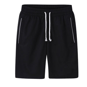 Men`s Sports shorts - Wave Side