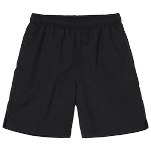 Men`s casual shorts - Wave Side