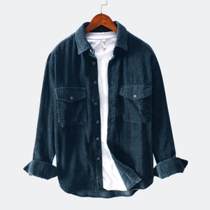 Men`s jacket - Wave Side
