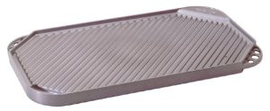 NordicWare Reversible Grill/Griddle
