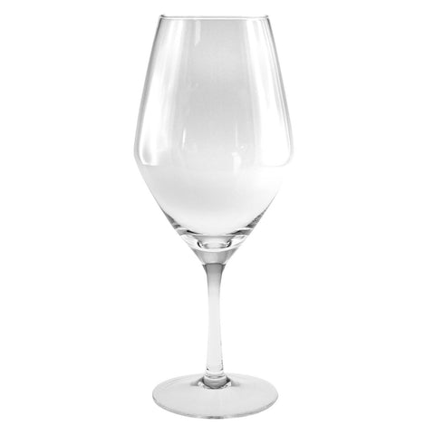 Koonara Wine Coonawarra Red/White Wine Glassware - LARDER Homewares