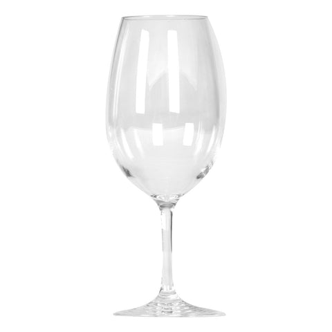 Koonara Wines Unbreakable Wine Glass - LARDER Homewares Kitchen