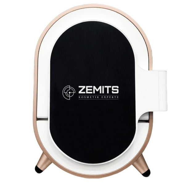 Zemits Skin Analysis System Анализатор кожи