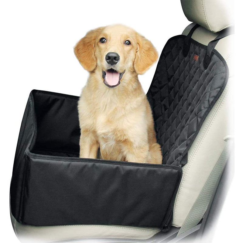 Rover Seat™
