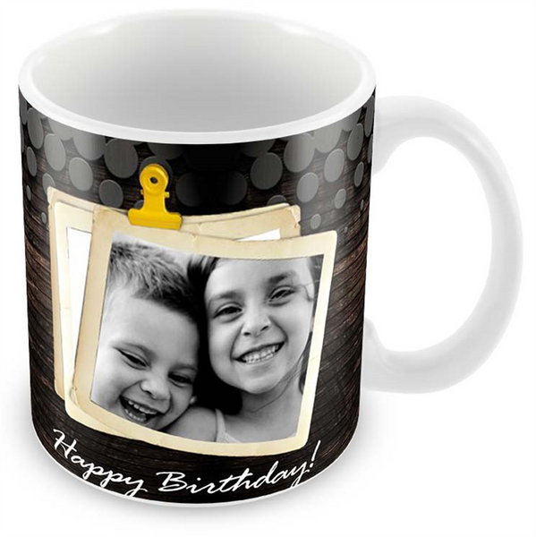 Print Anything on Mug ( FREE SHIPPING)