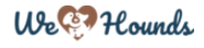 April 7, 2021: We Heart Hounds Interview with Rebecca Rose of InClover