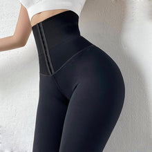 Load image into Gallery viewer, Womens mtm pushup leggings