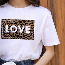 Load image into Gallery viewer, MTM Womens Crush Style Tees