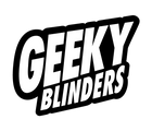 geeky-blinders-uk