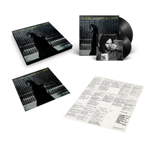 Load image into Gallery viewer, Neil Young - After The Goldrush 50th Anniversary Edition LP Box Set with bonus 7'' with bonus track, litho