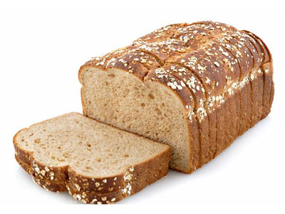 Sensational 7-Grain Bread