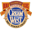 Cream of the West