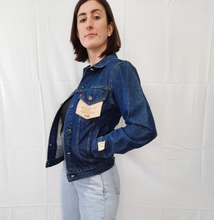 Load image into Gallery viewer, Deadstock Levi's Red Tab Denim Jacket
