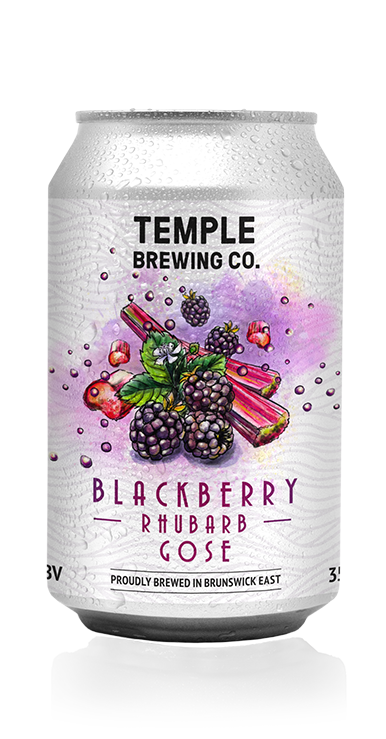 Product-Showcase-Blackberry-gose.png