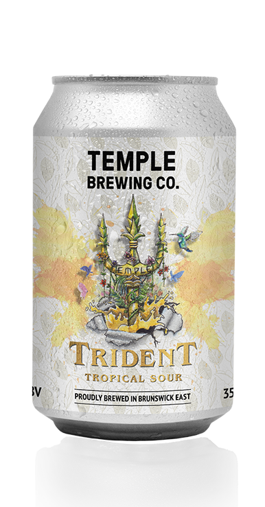 Product-Showcase-TRIDENT.png