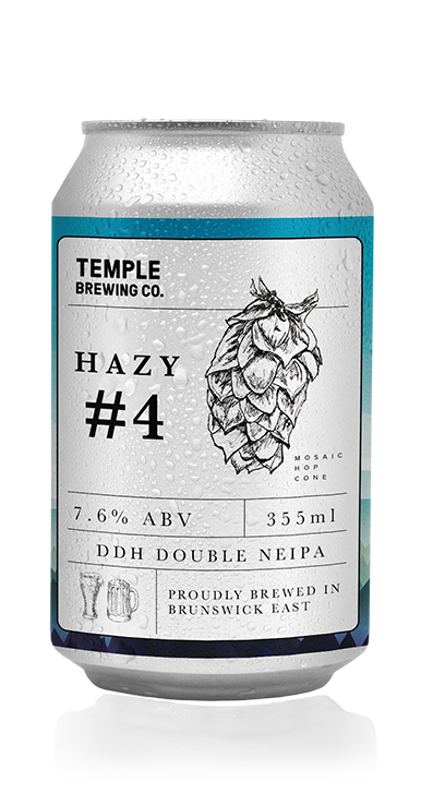 Temple-brewing-Beer-Showcase-HAZY41.png