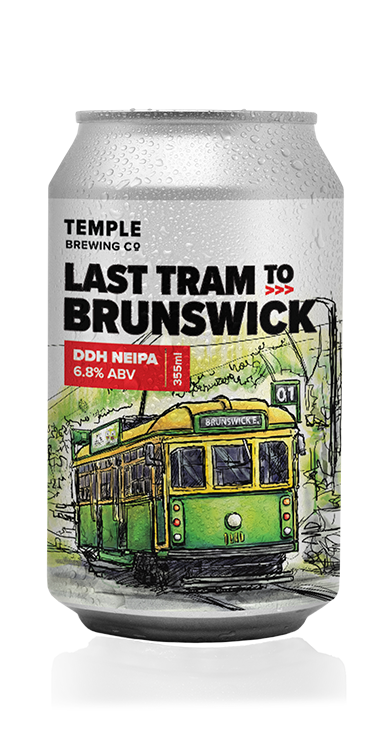Temple-brewing-Beer-Showcase-Last-tram-to-brunswick.png