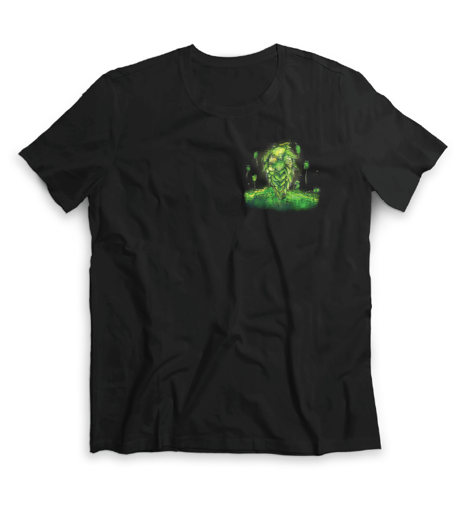 Temple-brewing-Merchandise-Showcase-t-shirthops2.png