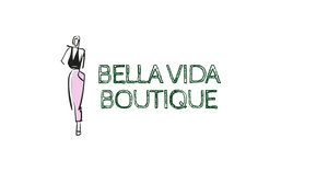 Bella Vida Boutique