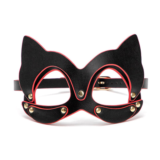 Butt Plug  Muzzles  -Cat Ear