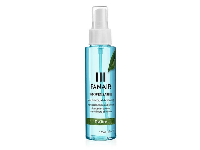 SaniFresh Dual Action 120ml