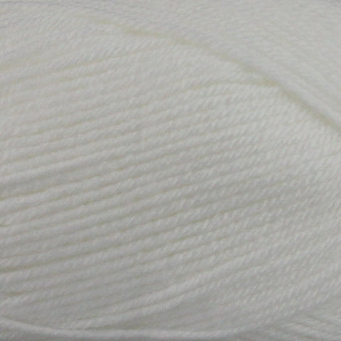 Fiddlesticks Superb - 8-ply Acrylic Anti-Pilling Yarn