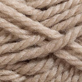 Naturally Baby Natural - 100% New Zealand Arapawa - 8-ply / DK