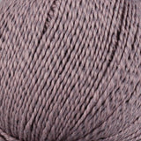 Fibra Natura - Papyrus Cotton / Silk 5-ply / Sport-weight