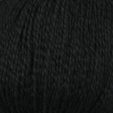 Fibra Natura - Papyrus Cotton/Silk 5-ply