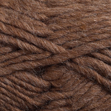 Crucci Natural Wonder - 100% Pure New Zealand Wool - Super Chunky