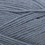 Naturally Baby Haven - New Zealand 100% Merino - 4-ply / Fingering