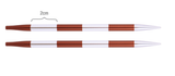 Knitpro - SmartStix Interchangable Knitting Needle Tips